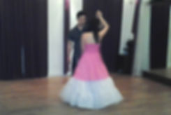 wedding-Dance-Class.jpg