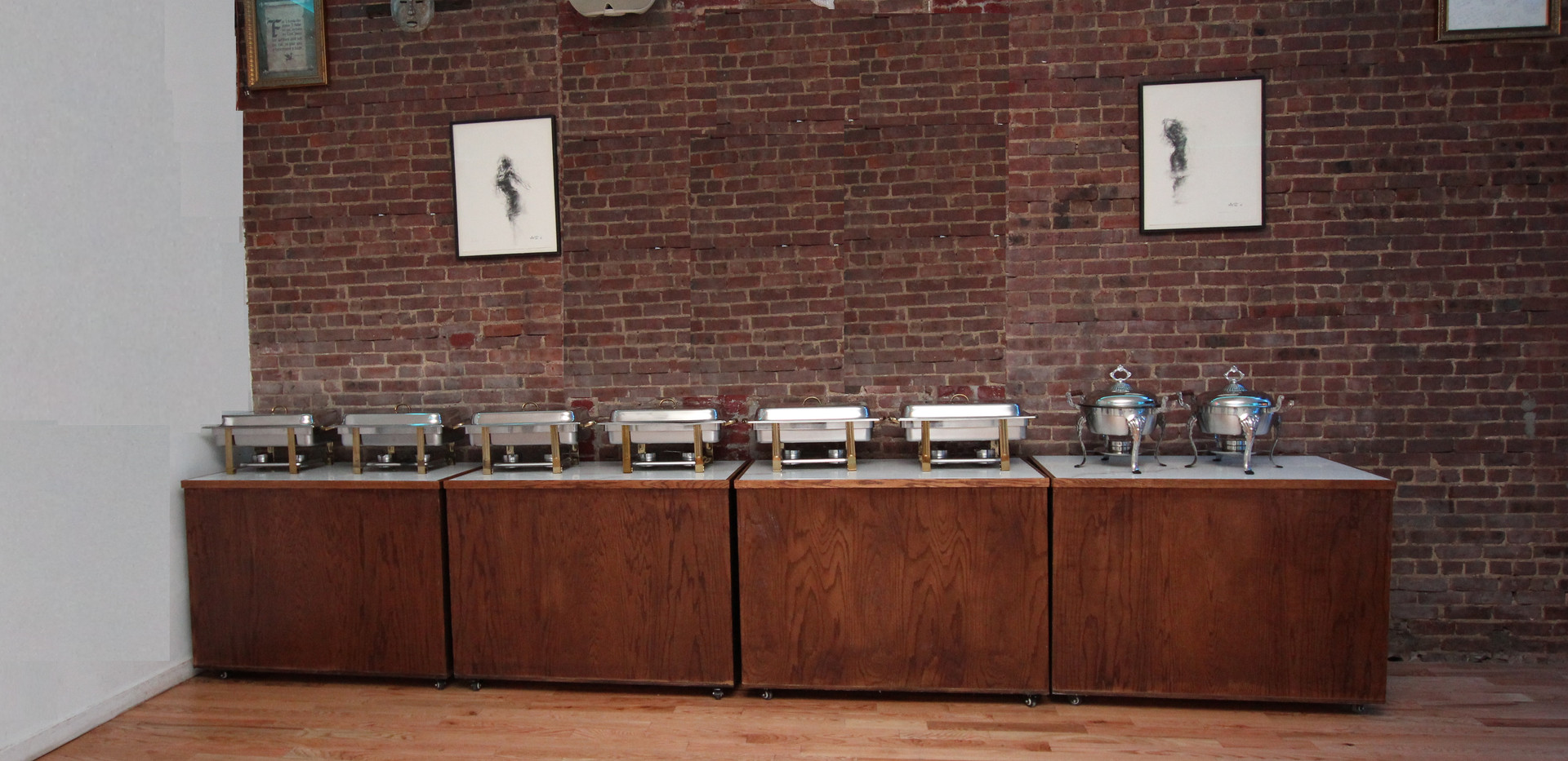 Buffet-Table-and-Chaffers-L-2.jpg