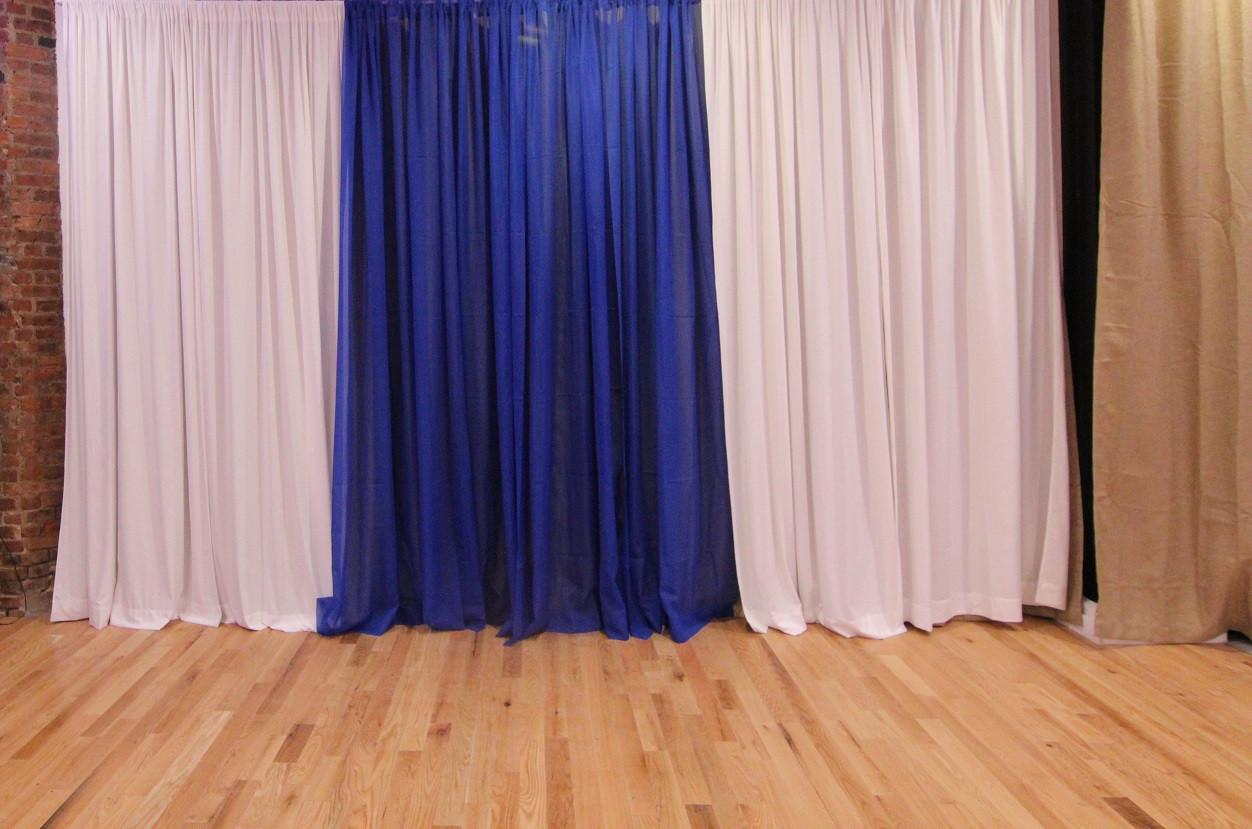 SB-Blue-White-Backdrops-S.jpg