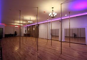 Pole-Studio-s.jpg