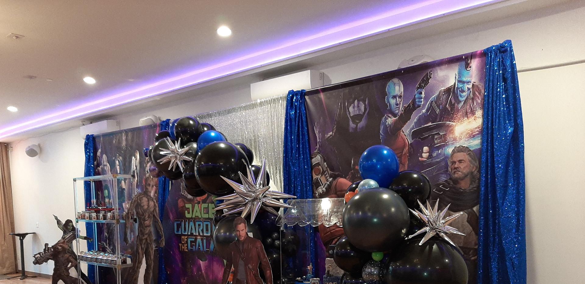 Kids-Party-11-L.jpg