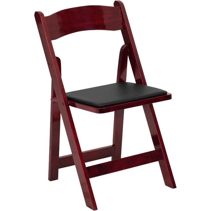 chair-folding-mah.jpg