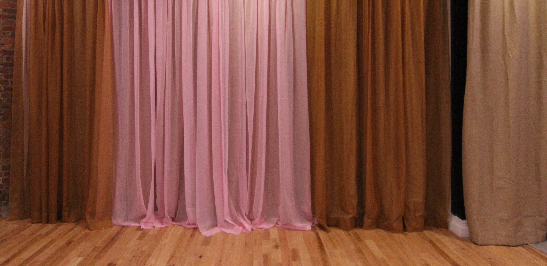 Pink-Gold-Backdrop-L.jpg