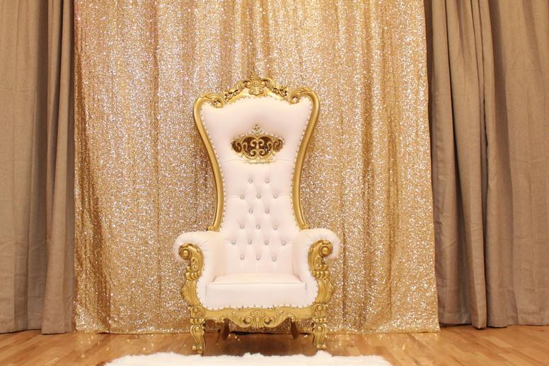 Adults-Throne-Chair-L.jpg