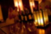 wine-tasting-focus.jpg