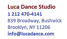LucaDanceStudioContact.jpg