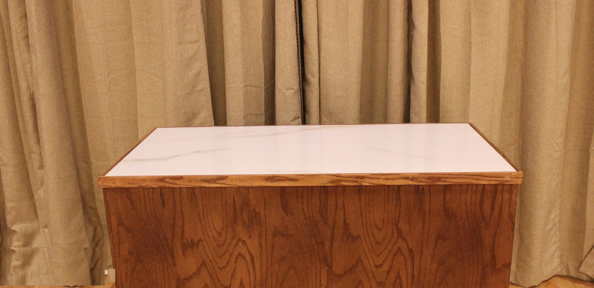 Buffet-Table-L.jpg