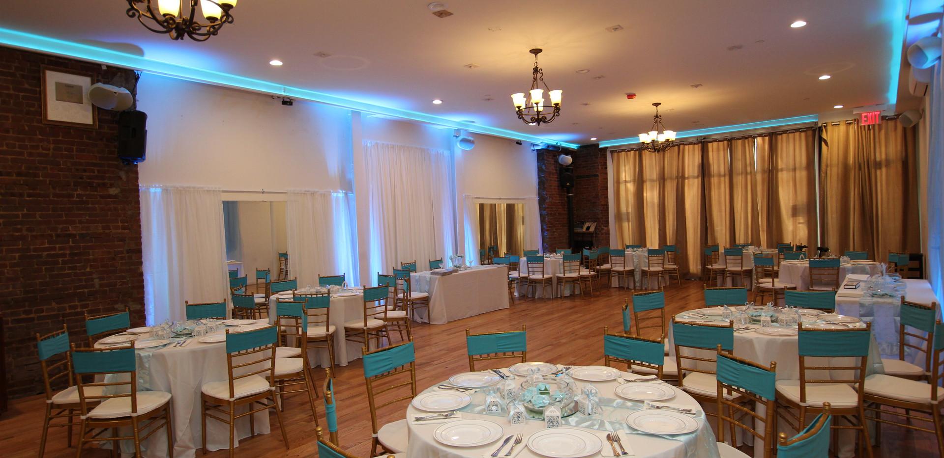 Wedding-Blue-L-3.jpg