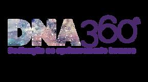 Logo_360_arquivos-04.png