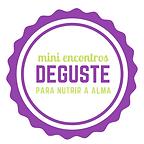 Deguste (18).png