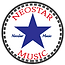 Neostar.png