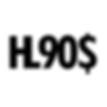 HL90.png