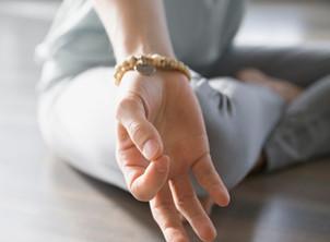 Covid 19 - Como aproveitar o tempo em casa? Sugestões úteis