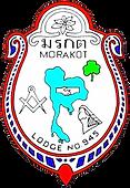 Morakot Lodge Bangkok Thai Freemasons
