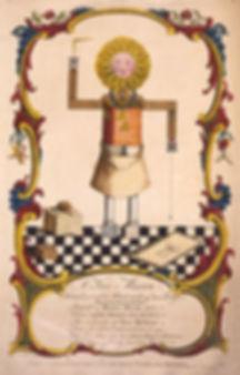 Thai Freemasons
