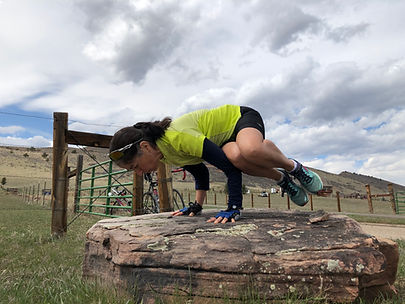 Maria Dunn - Yoga for Athletes.jpeg