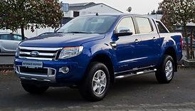 Ford_Ranger_2.2_TDCi_Limited_Doppelkabin