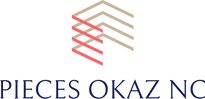 Pièces OKaz Nc Logo
