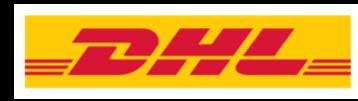 sticker-dhl-logo_edited.png