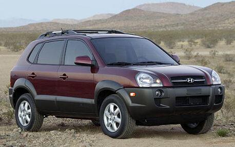 005338_Hyundai_Tucson_2007.jpg