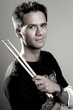 Dominic Goundar