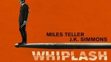 Whiplash - when themes overshadow tunes