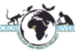 Sagan-logo- USE 2020-COLOR.jpg