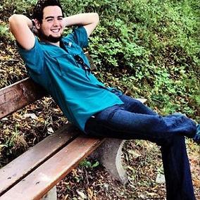 Christian_Herrera_Profile_pic.jpg