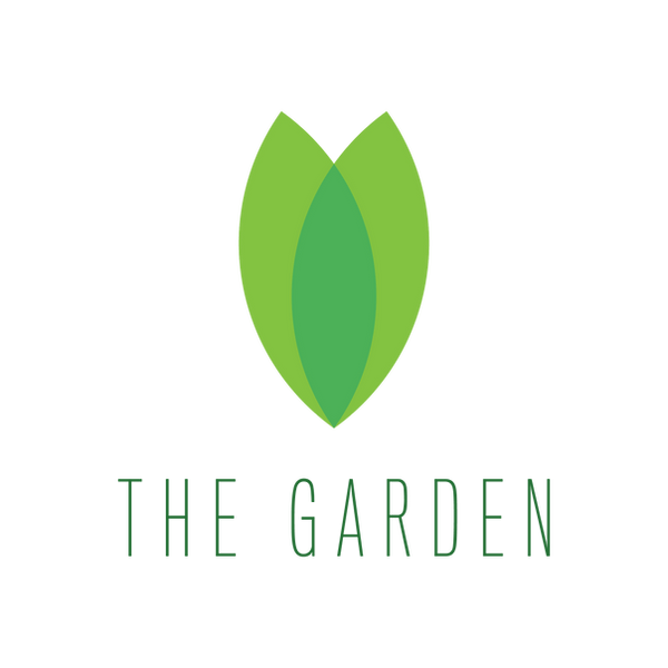 The Garden Logo Big Symbol.png