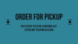 Order for pick-up (6).png