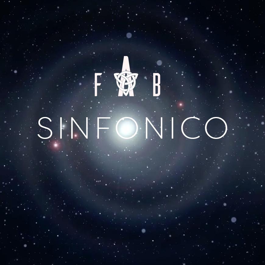 SINFONICO