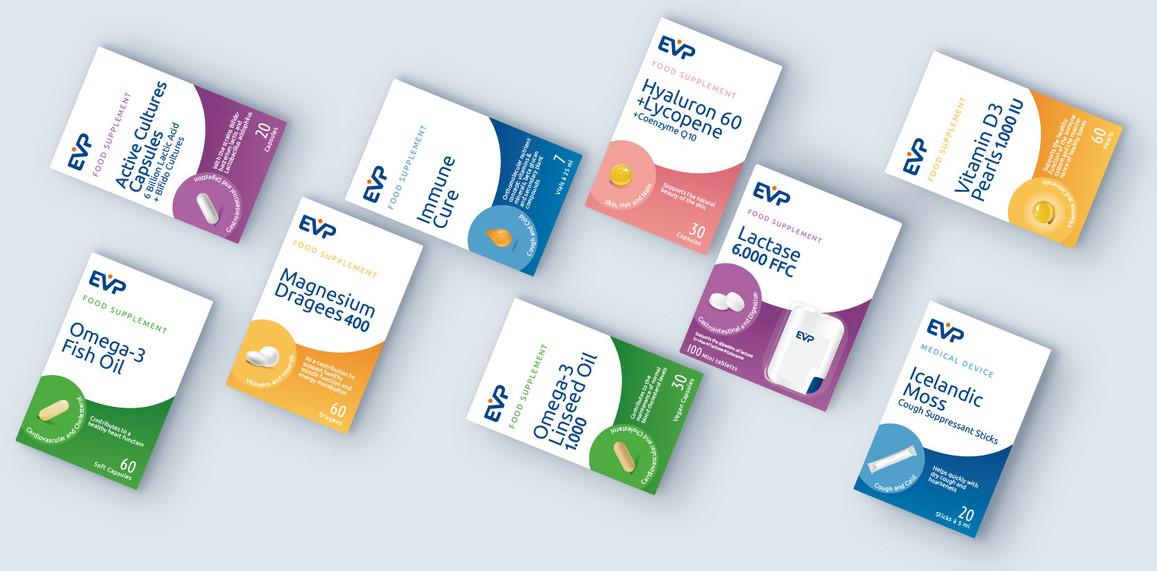 laborato-eurovitalpharma-packaging-desig