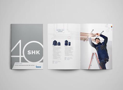 Laborato-Brochure40Jahre_Mockup.jpg
