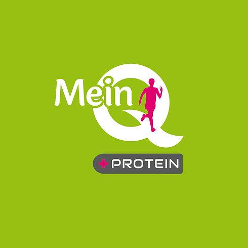 Laborato-meinQ-Logo.jpg