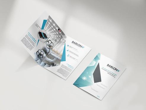 CTS-Barlon-Folder-Laborato.jpg