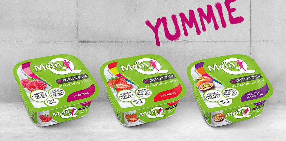 meinq-packaging-design-laborato-hamburg-