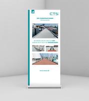 Laborato-CTS-Roll-Up.jpg