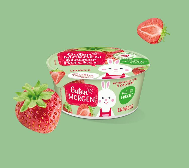 Laborato-GutenMorgen-erdbeer-packaging.j