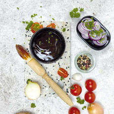 marker-fotoshooting-barbeque-sauce.jpg