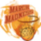 March-Madness-Logo.png