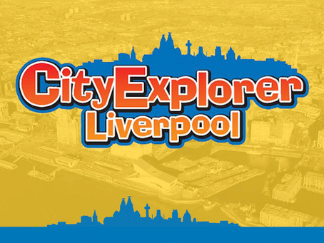 city explorer   TOP 67 THINGS TO DO IN LIVERPOOL