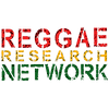 Reggae Research Network Logo_600x600.png