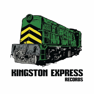 KINGSTON EXPRESS
