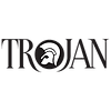 Trojan Records Logo_600x600.png