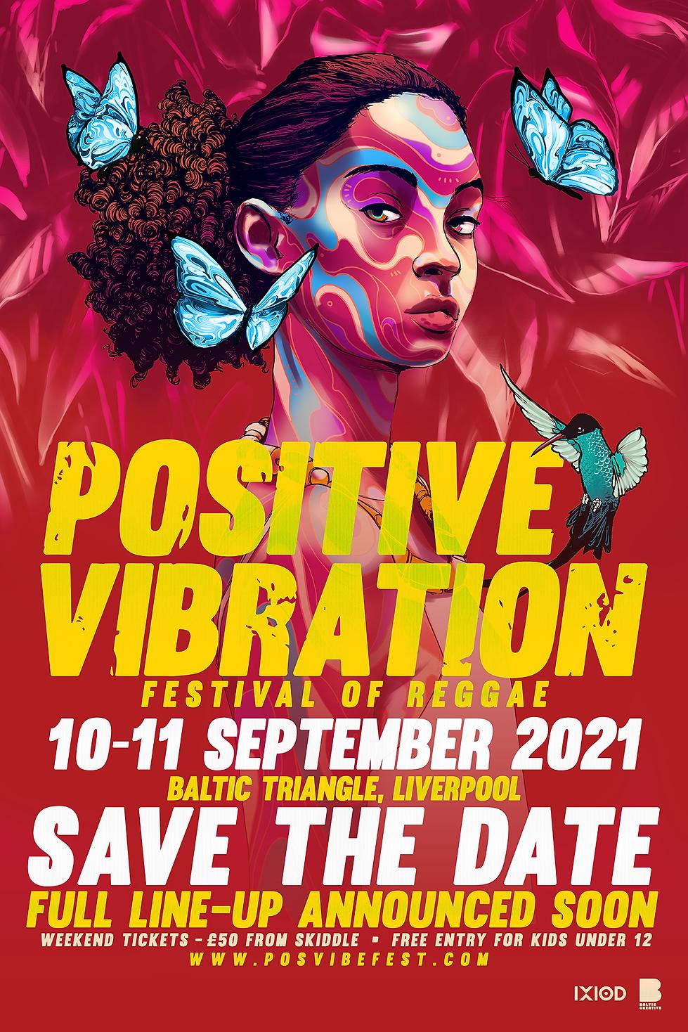 PV21_PosterFebWebV2.png