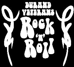 DurandVeteransRockRoll_Logo_white.png
