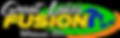 GLF Fusion Logo Color - Copy.png