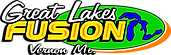 GLF Fusion Logo Color - Copy.png