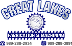 great lakes fab and machine (2).png