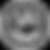 DUSI-logo.png